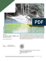Empowering Forest Borneo