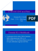 03B - Formulas IILA
