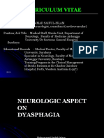 2 Dysphagia 181014 Revisi