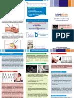 FTS.pdf