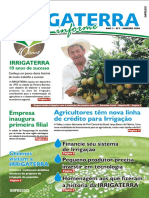 irrigaterra_informe1