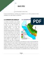 Mar Frio Peruano