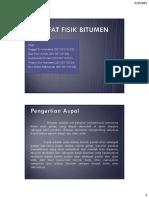 SIFAT SIFAT FISIK ASPAL.pdf