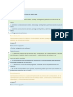 Examen Complexivo UTELVT