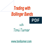 trading with bollinger bands - toni turner.pdf