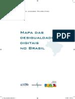 Mapa das desigualdades digitais no Brasil - Jacobo.pdf