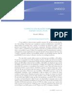 O impacto das religiões sobre a agenda social atual - Unesco.pdf