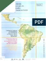 Percepões dos alunos sobre as repercussoes da violência nos estudos e na integração social na escola.pdf