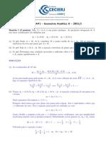 AP1-GAII-2015-2-gabarito