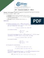 AP1-GAII-2015-1-gabarito
