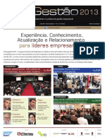 youblisher.com-622253-Caderno_Expogest_o_2013.pdf