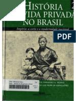 264273055 Historia Da Vida Privada No Brasil Volume 02