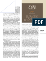 Columnas Bartra Mex 6