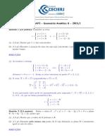 AP3-GAII-2015-1-gabarito