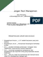 03-sejarah_perkembangan_teori_manajemen-lite.pptx