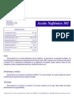 pdfs-9