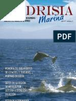 Alidrisia Marina 1