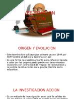 INVESTIGACION-ACCION(1).pptx