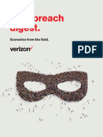Rp Data-breach-digest Xg En