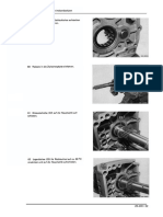 26-400 Getriebe Instandsetzenn_022