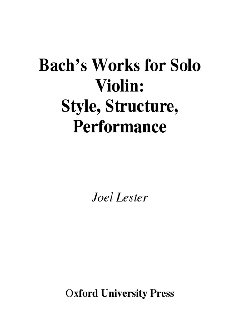 Ibert Flute Concerto Program Notes Beethoven