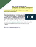 Notions De Comptabilite comptes de gestion et analyse du bilan.pdf