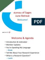 june retreat slide deck-draft 6-8-16