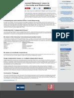 wp3 college advice pdf