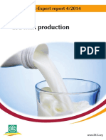 ESL Milk Production - 2014_4_Expertenwissen_ESL