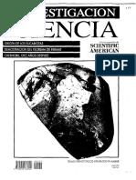 El Origen de Las Celulas Eucariotas (1)