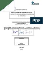 Instalación de luminarias.pdf