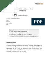 [32091-37814]AD_Universidade_Ciencia.doc