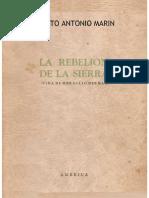 Herclio Bernal