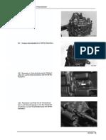 26-400 Getriebe Instandsetzenn_032