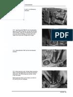 26-400 Getriebe Instandsetzenn_035