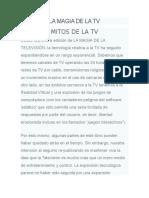 LA MAGIA DE LA TV.docx