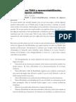 Intervención en TDAH y neurorrehabilitación