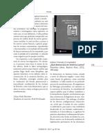 Dialnet-QueDemocraciaEnAmericaLatina-5317288.pdf