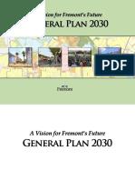 Vision Book