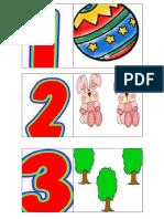 exposicion numeros 123.pptx