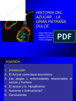 2-historia-del-azucar.pdf