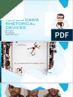 Ten Big Dawg Rhetorical Devices-1