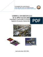 000-Ghid_Studentjj-15-16-DFMI-UPIT