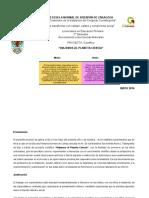 Planeación Original Geman de Campo(1)