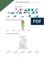 http---ikmc.kangaroo.org.pk-images-downloads-554_PreEcolier_IKMC-2015.pdf