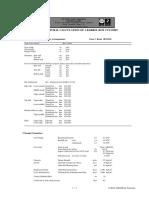 UD 40x40x40.pdf