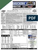 6.11.16 vs BIR Game Notes.pdf
