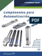 ACTUADORES ESPAÑOL.pdf