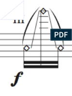 Strings Flag Glifds