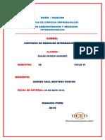 TRABAJO ACADEMICO CONTRATO DE NEGOCIOS INTERNACIONALES.docx